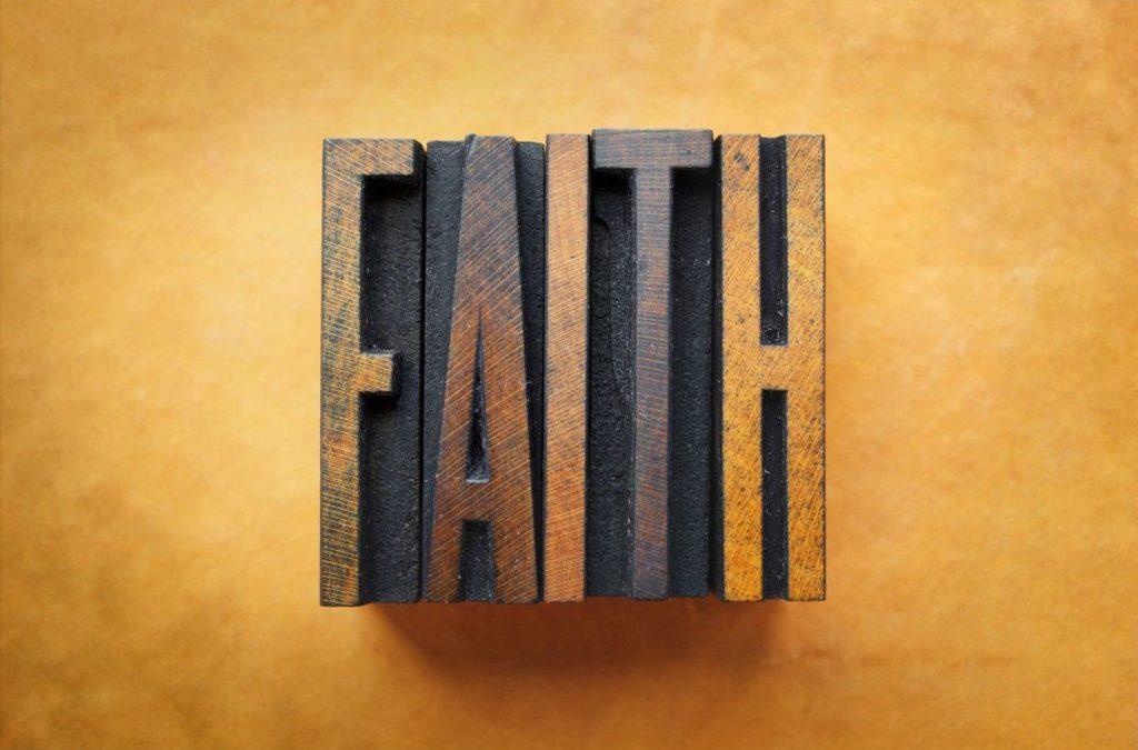 Daily Devotion – 2 Corinthians 13:5 – Spiritual Check-up