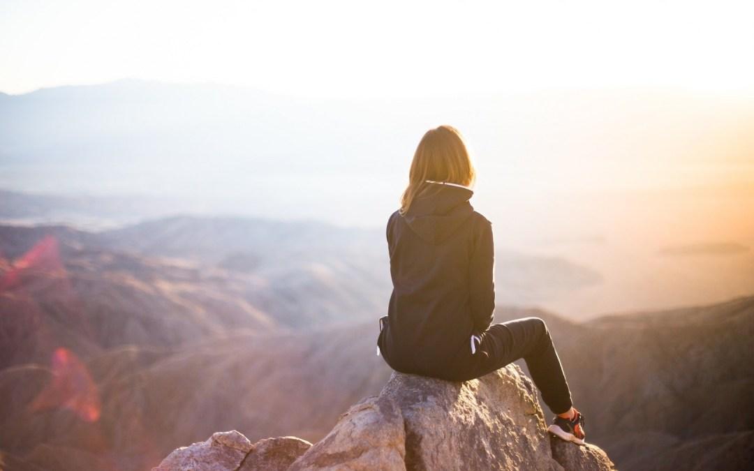 Daily Devotion – Seeking Wisdom and Understanding