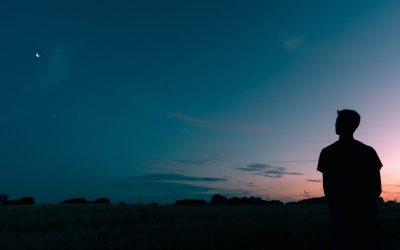 Daily Devotion – Genesis 32 – God's Promises are Trustworthy
