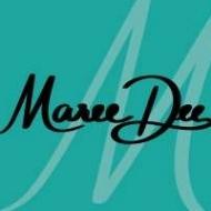 Maree Dee