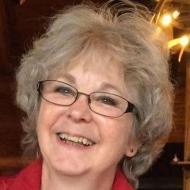 Pam DePuydt