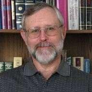 Russ Sharrock