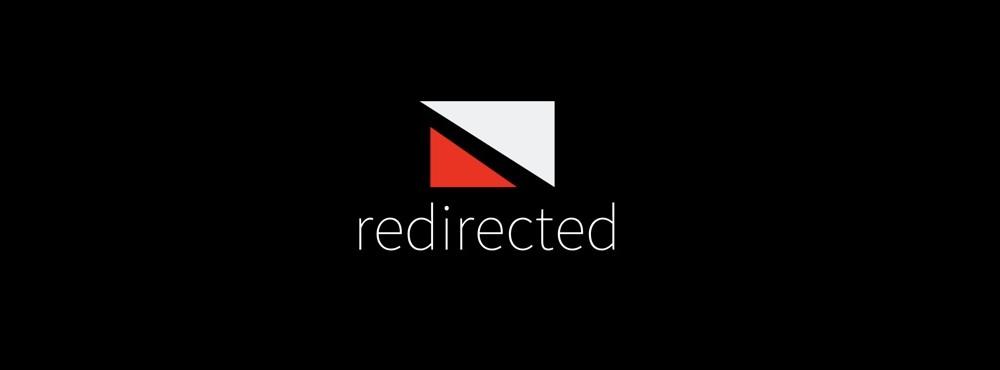Kblevins_redirected