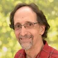 Gary David Flamberg
