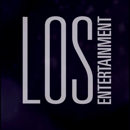 LOS Entertainment