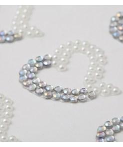 Pearls & Gems