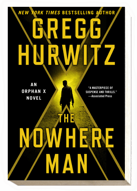 nowhere_man_bookcover_final_large