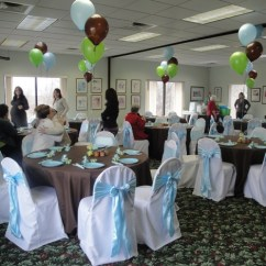 Royal Blue Chair Covers Yoga Seniors Devoted Weddings And Events | Linen Rentals For Northwest Indiana Page 9