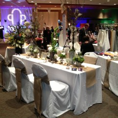 Chair Cover Hire And Setup Bistro Style Dining Chairs Devoted Weddings Events Linen Rentals For Northwest