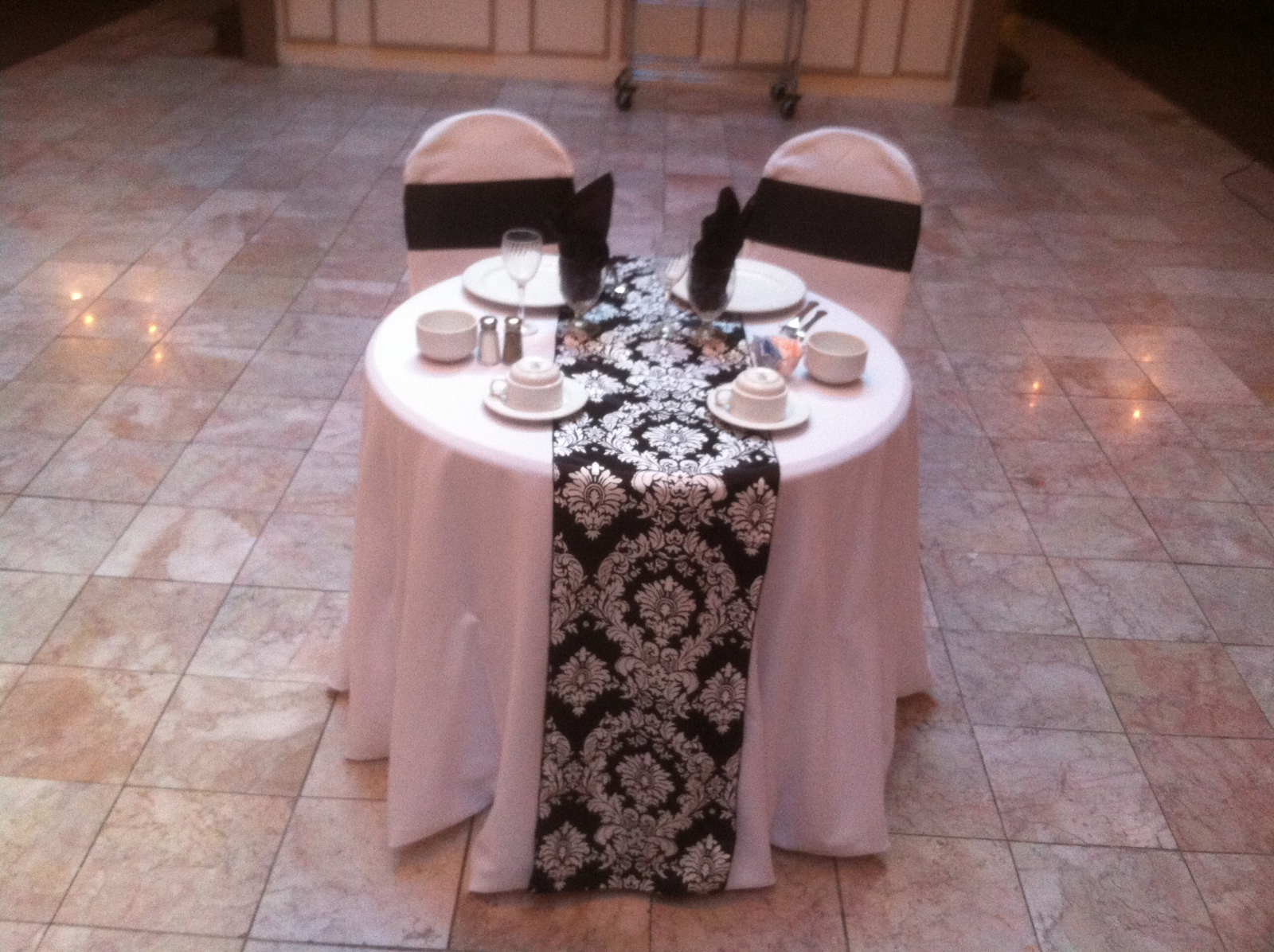 christina's chair covers and sashes walmart baby bouncy devoted weddings events in wedding rental