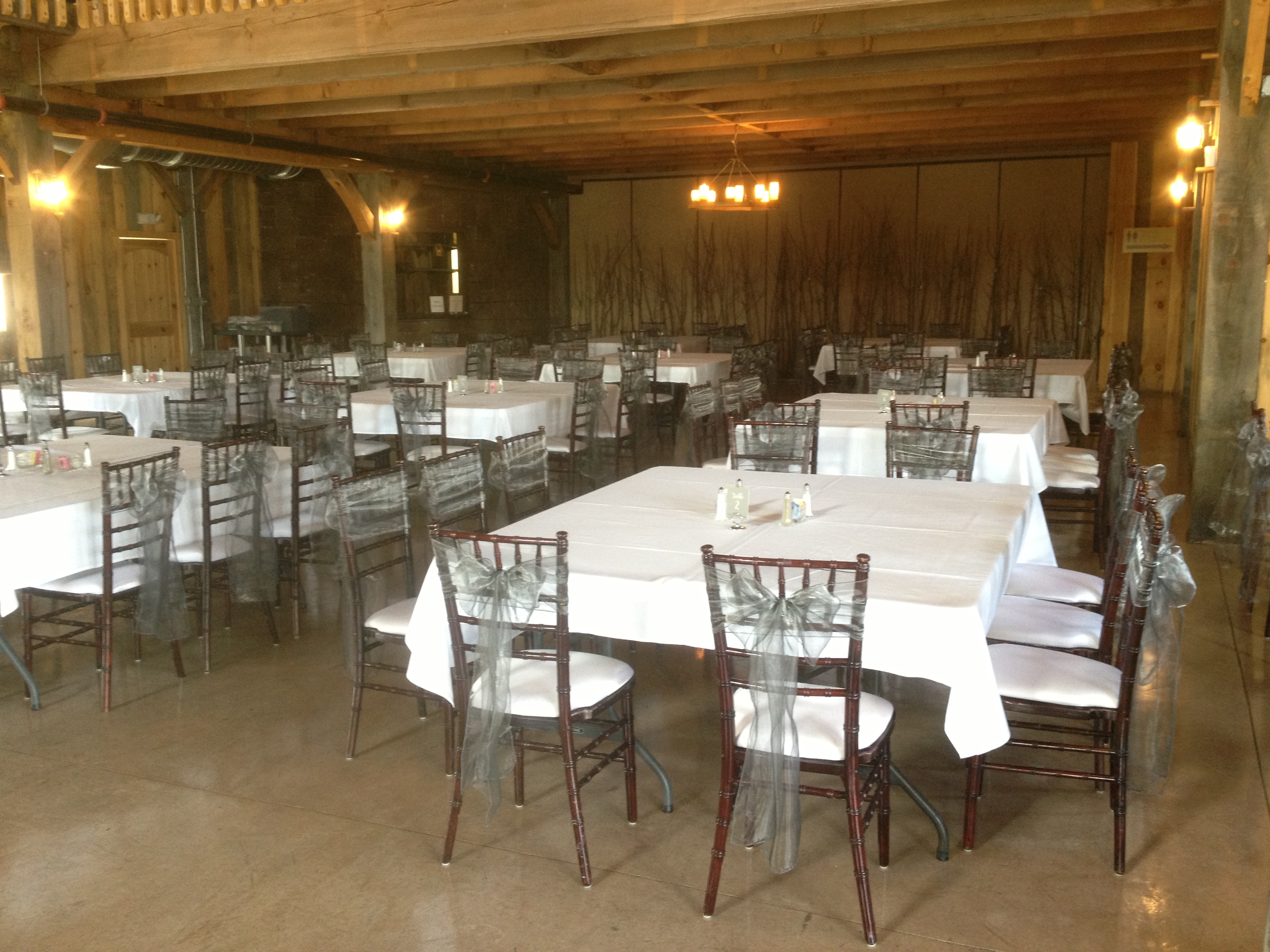 christina's chair covers and sashes craigslist office devoted weddings events in wedding rental
