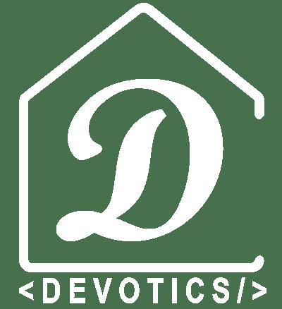 Devotics