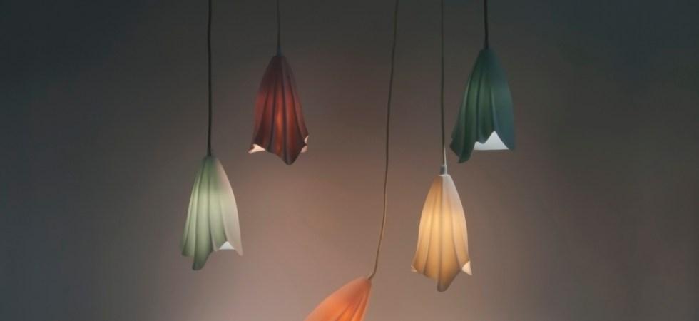 Design by Juline Doisne