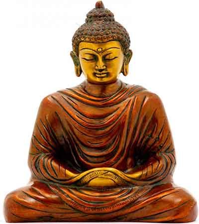 lord buddha gautam buddha