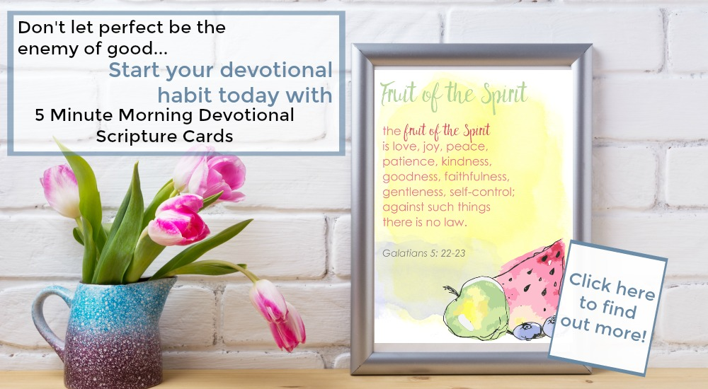 fruit of the spirit cover image