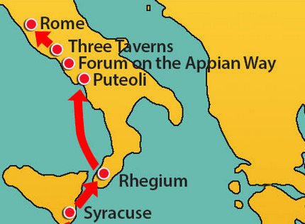 pauls-journey-to-rome1.png