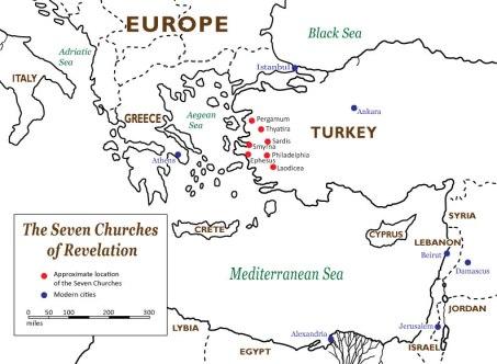 revelation_Turkey_map