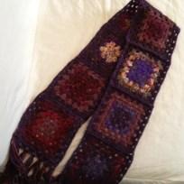 GranySqScarf2