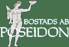 Poseidon AB
