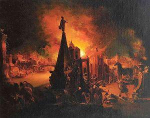760px-J_G_Trautmann_Das_brennende_Troja-dantes infern wikipedia-public domain