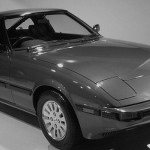 800px-Mazda-rx7-1st-generation similar wikipedia GNU free user license