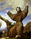 474px-Saint_Francis_of_Assisi_by_Jusepe_de_Ribera wikipedia public domain