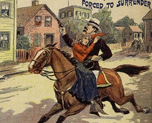 https://commons.wikimedia.org/wiki/File:Jesse_James_dime_novel.jpg