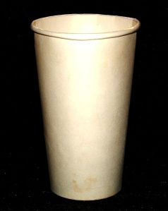 477px-Paper_cup by Glane23 for wikipedia share-alike license