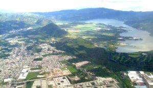 https://simple.wikipedia.org/wiki/Guatemala_City