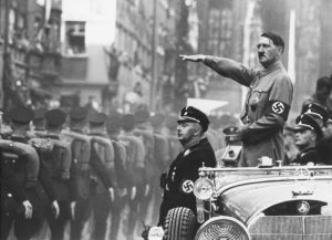 800px-Hitler-car wikipedia public domain