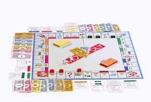 https://commons.wikimedia.org/wiki/File:Monopoly_board_on_white_bg.jpg