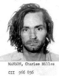 https://en.wikipedia.org/wiki/Charles_Manson
