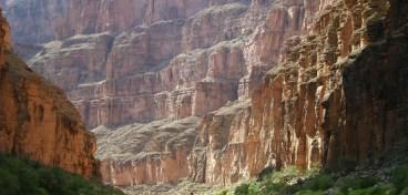 D_3767 Grand Canyon walls USNPS public domain