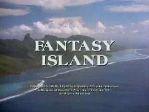 Fantasy_Island_title_screen wikipedia copyrighted, but used under fair-use law