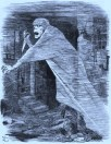 Jack-the-Ripper-The-Nemesis-of-Neglect-Punch-London-Charivari-cartoon-poem-1888-09-29-wikipedia-public-domain.jpg