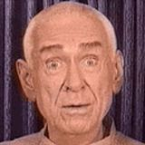 https://en.wikipedia.org/wiki/Marshall_Applewhite