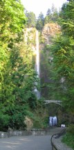 http://www.oregon.com/attractions/multnomah_falls