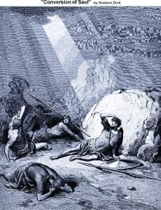 http://www.creationism.org/images/DoreBibleIllus/vAct0903Dore_ConversionOfSaul.jpg