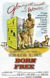 http://en.wikipedia.org/wiki/File:Born-Free-Poster.jpg
