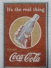 https://commons.wikimedia.org/wiki/File:Coca_Cola_ad_ca._1943_IMG_3744.JPG