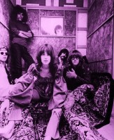 http://commons.wikimedia.org/wiki/File:Jefferson_Airplane_photo_1967.JPG