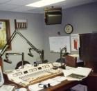 http://en.wikipedia.org/wiki/File:Radio_studio_of_WBNI,showing_console.jpg