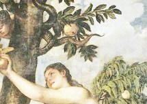 Eve Tizian wikipedia-pub-dom