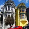 https://commons.wikimedia.org/wiki/File:Barevn%C3%A9_domy_-_San_Francisco_-_Haight-Ashbury_-_panoramio_(1).jpg