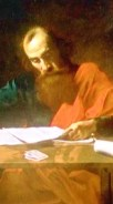 http://en.wikipedia.org/wiki/File:PaulT.jpg