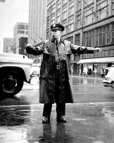 http://commons.wikimedia.org/wiki/File:Minneapolis_Police_1959_traffic_control.jpg