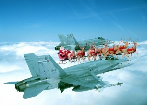 https://commons.wikimedia.org/wiki/File:Canada_NORAD_Jet_Fighters_Santa_2008.jpg