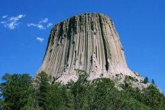 https://commons.wikimedia.org/wiki/File:Devils_Tower_CROP.jpg