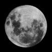 https://commons.wikimedia.org/wiki/File:Full_Moon_(39978027392).jpg