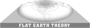 https://commons.wikimedia.org/wiki/File:Flat_Earth_Theory.png